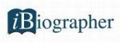 ibiographer